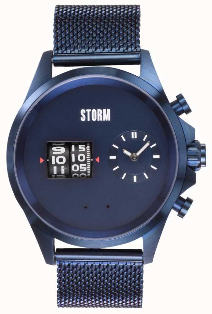 STORM 47466/B