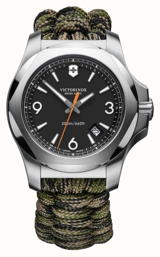Victorinox Swiss Army 241894