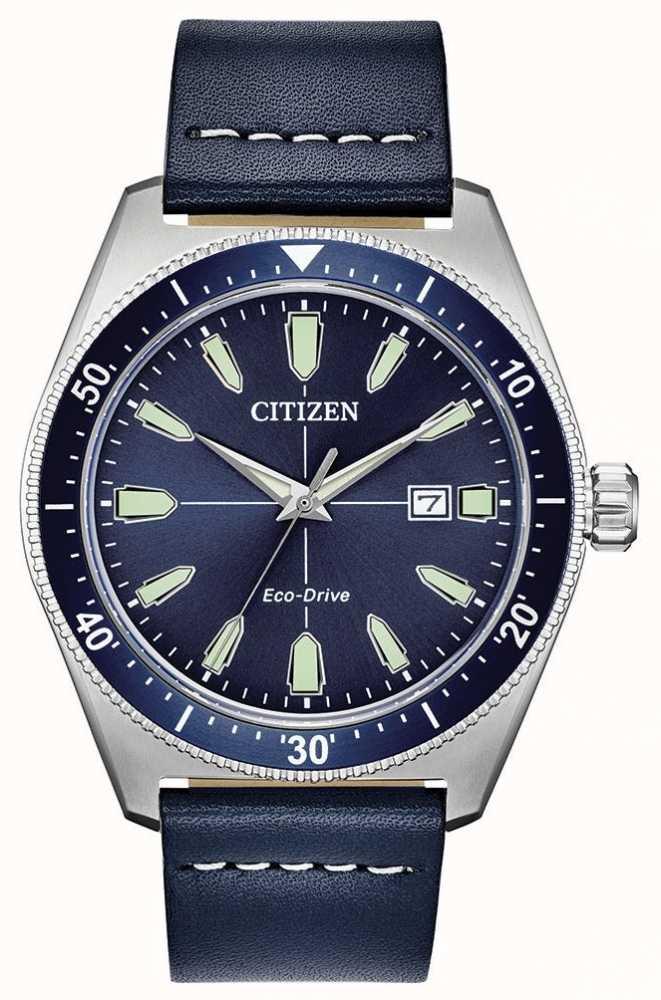 Citizen AW1591-01L