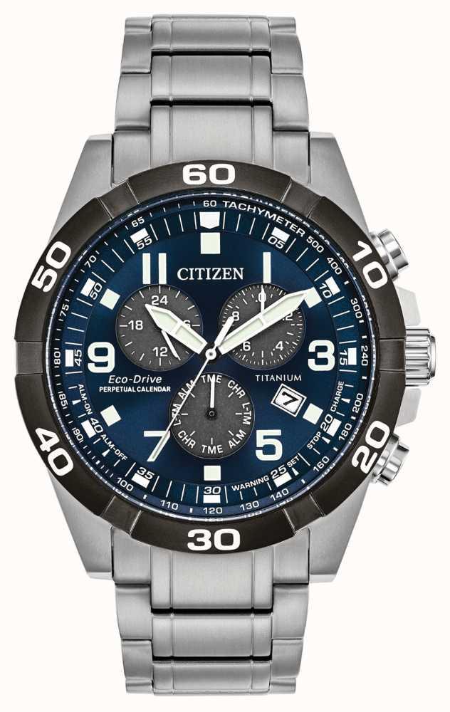 Citizen BL5558-58L