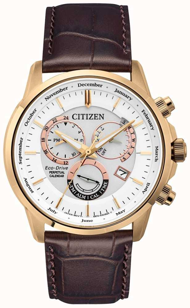 Citizen BL8153-11A
