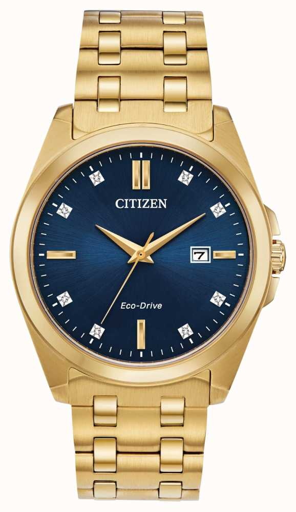 Citizen BM7103-51L