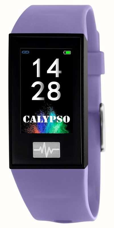 Calypso K8500/2