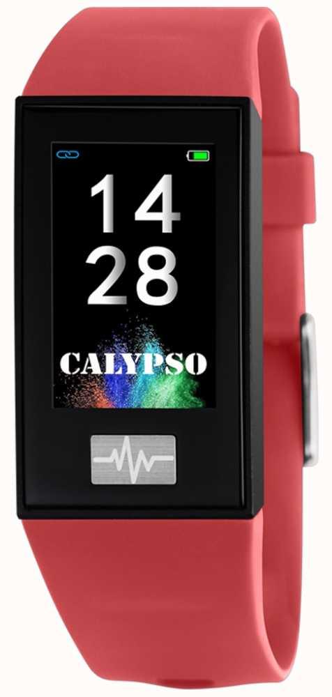 Calypso K8500/4