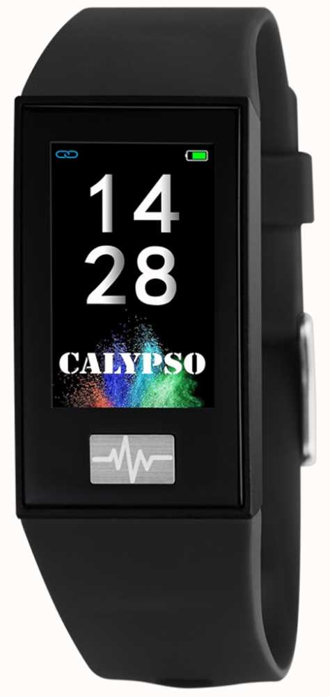 Calypso K8500/6