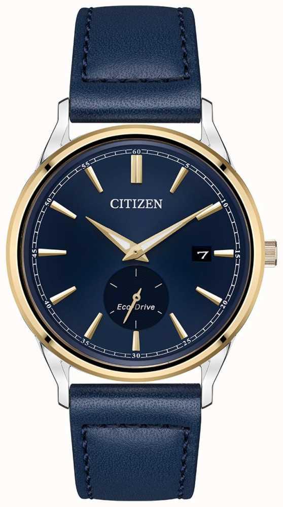Citizen BV1114-18L