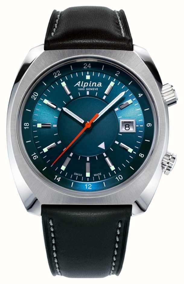 Alpina AL-555N4H6