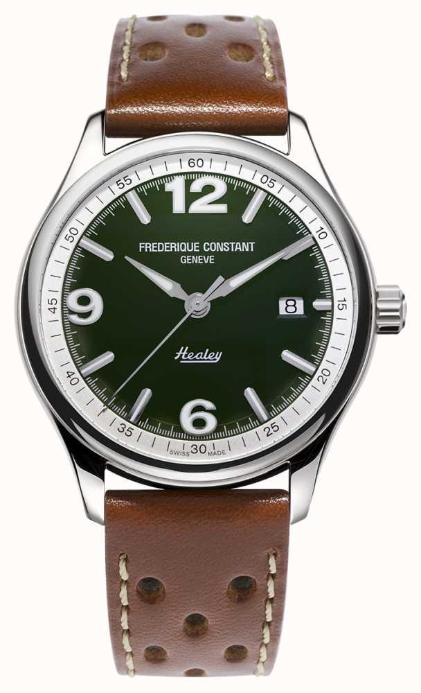 Frederique Constant FC-303HGRS5B6