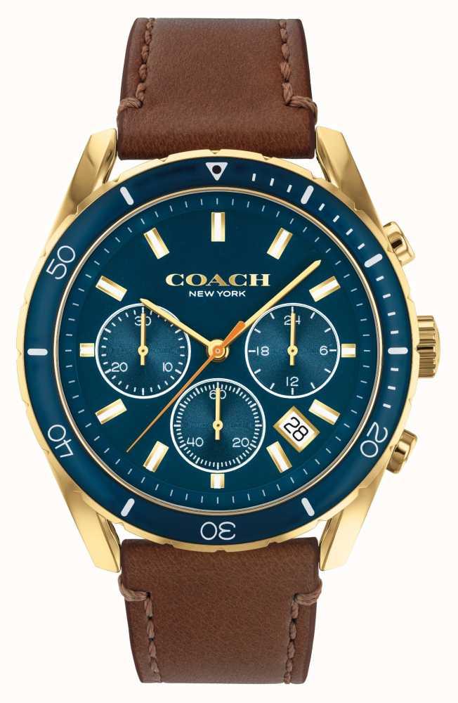 Coach 14602513