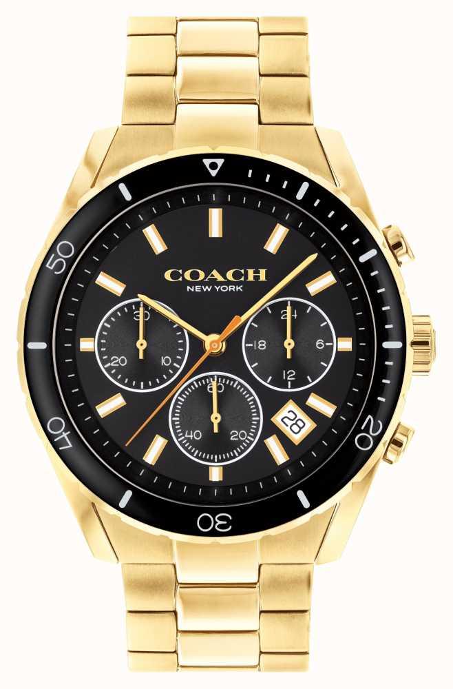 Coach 14602517