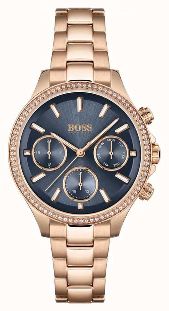 BOSS 1502566