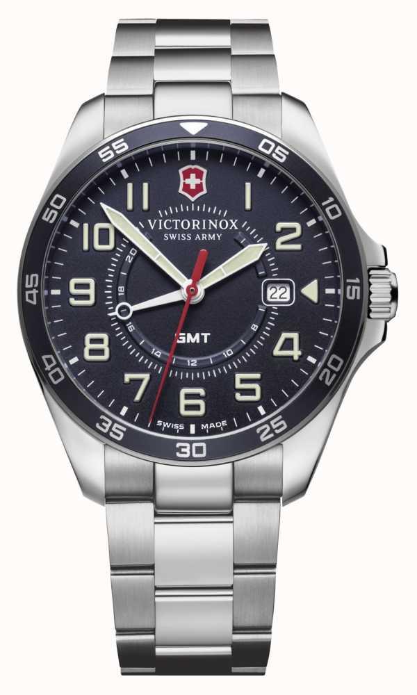 Victorinox Swiss Army 241896