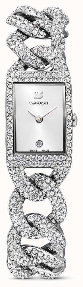 Swarovski 5547617