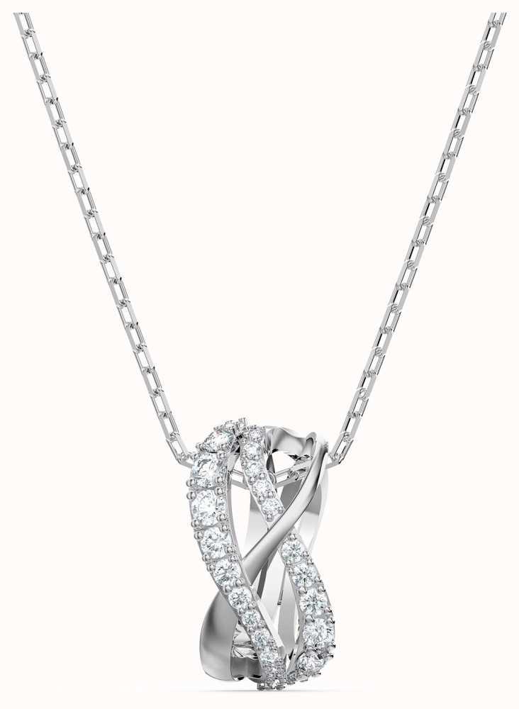Swarovski Jewellery 5563906