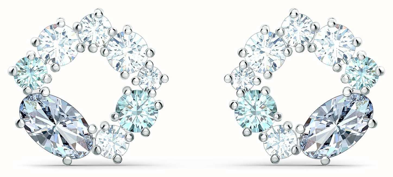 Swarovski Jewellery 5570943