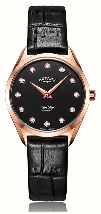 Rotary LS08014/04/D