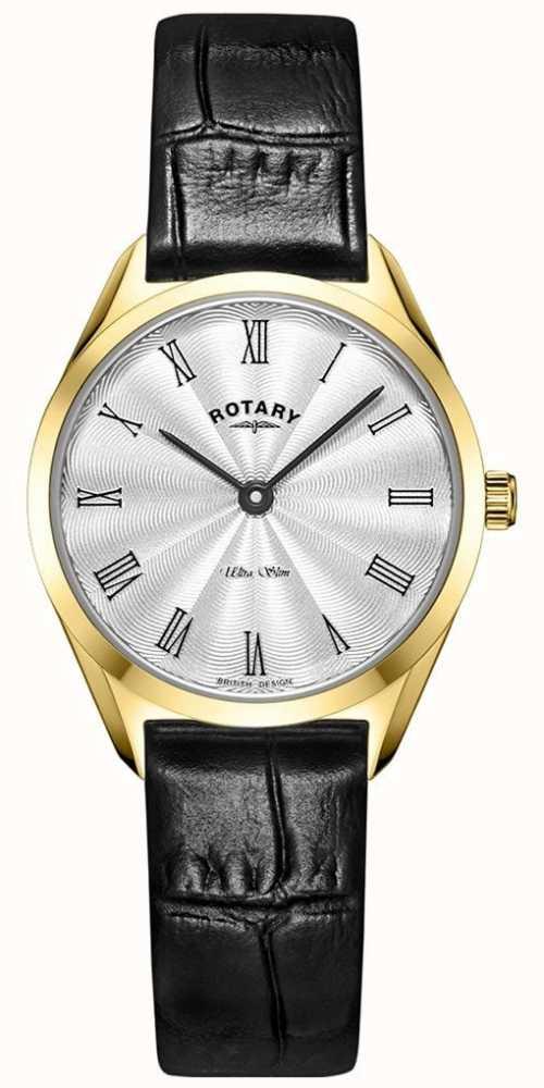 Rotary LS08013/01