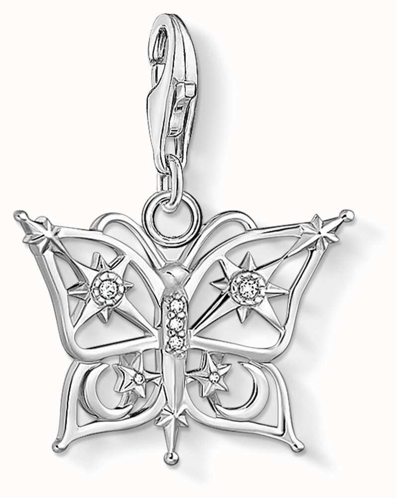 Thomas Sabo Jewellery 1852-051-14