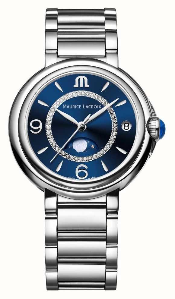 Maurice Lacroix FA1084-SS002-420-1