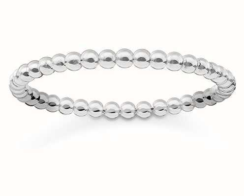 Thomas Sabo Jewellery TR2122-001-12-56