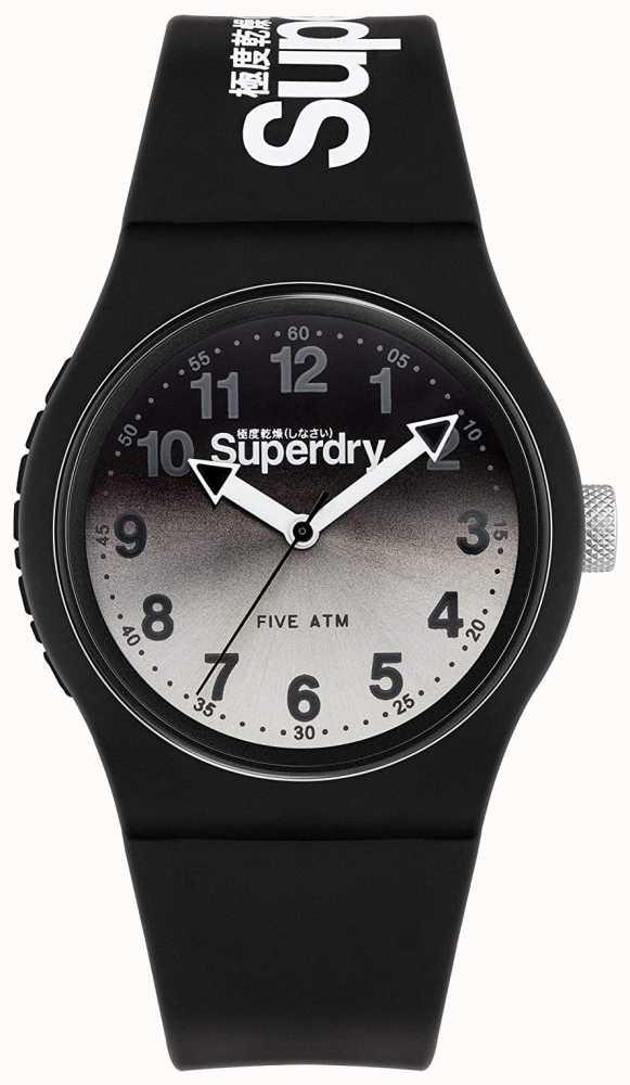 Superdry SYG198EB