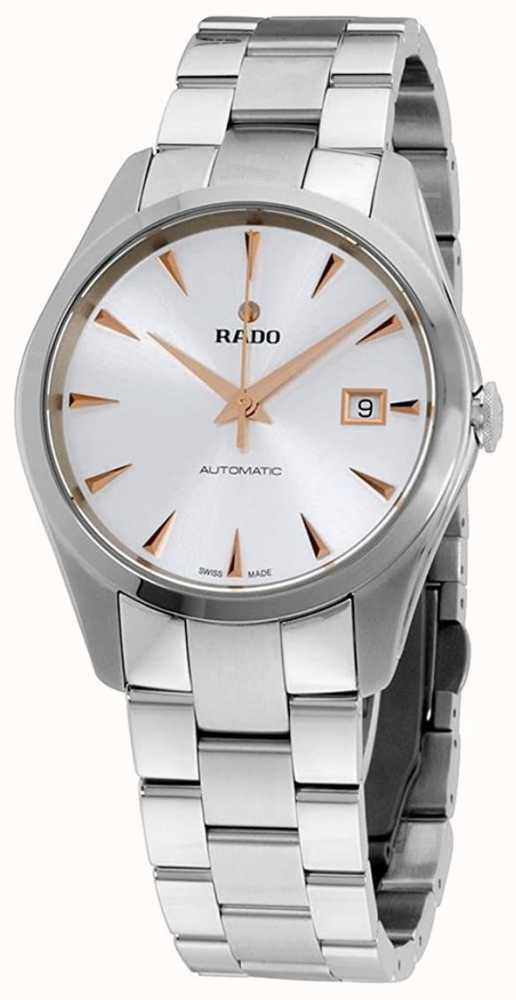 RADO R32115113