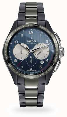 RADO Rado Automatic Hyperchrome Match Point Limited Edition R32022102