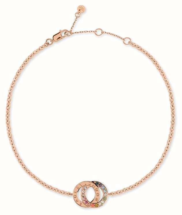 Radley Jewellery RYJ3084