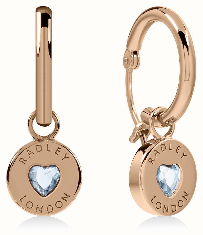 Radley Jewellery RYJ1134