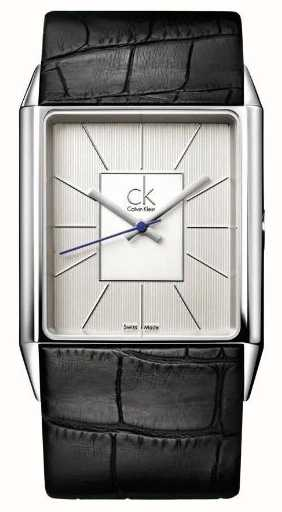 Calvin Klein K9621120