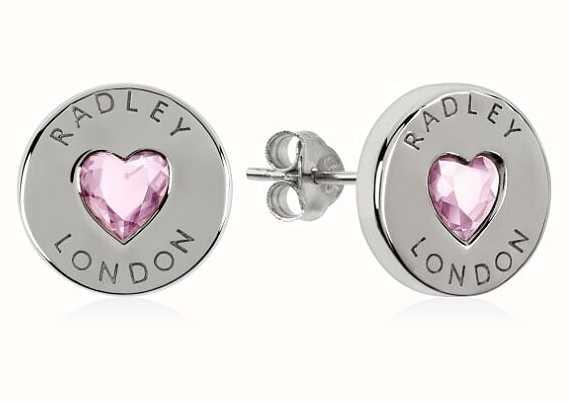 Radley Jewellery RYJ1137