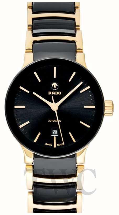 RADO R30034172