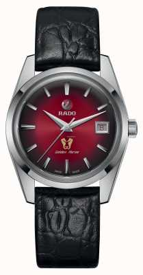 RADO Golden Horse 1957 Automatic Limited Edition R33930355