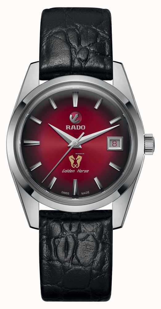 RADO R33930355