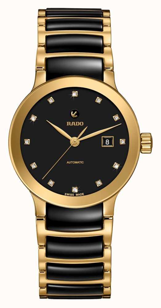 RADO R30080762