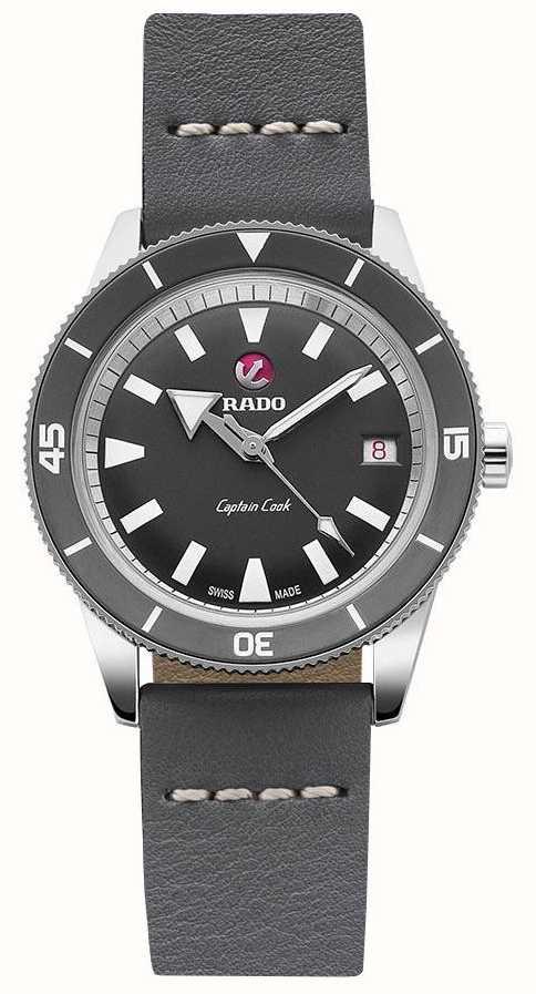 RADO R32500105