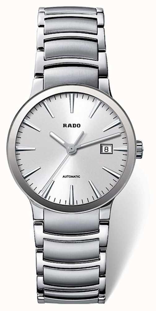RADO R30940103