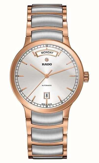 RADO R30158113