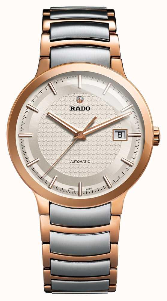 RADO R30953123