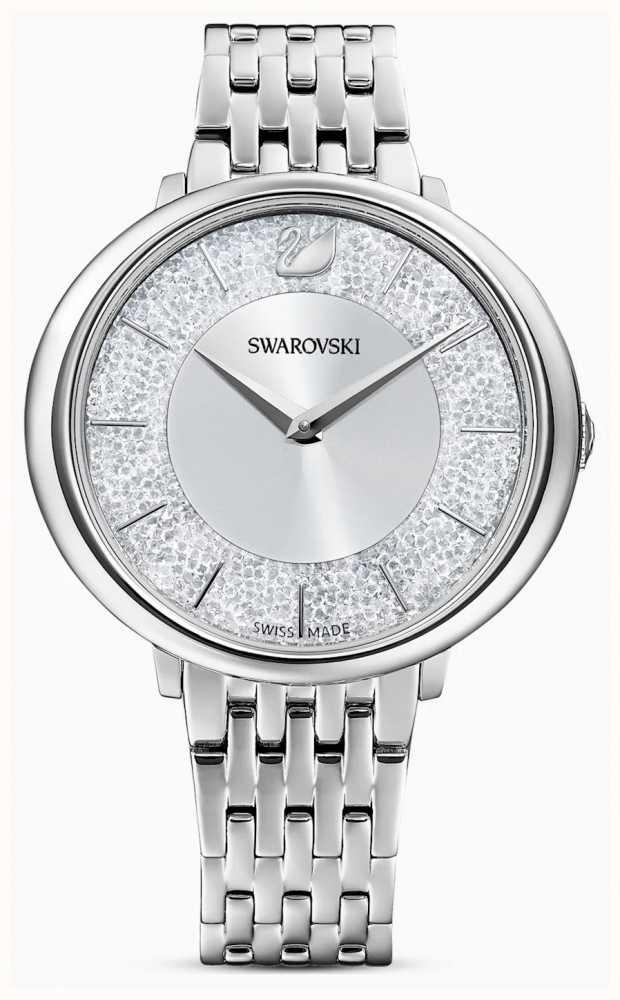 Swarovski 5544583