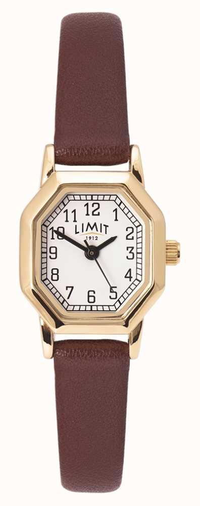 Limit 60121