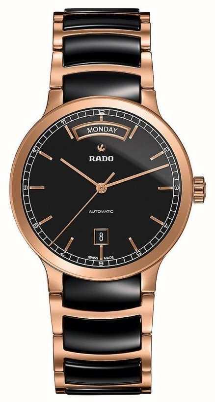 RADO R30158172