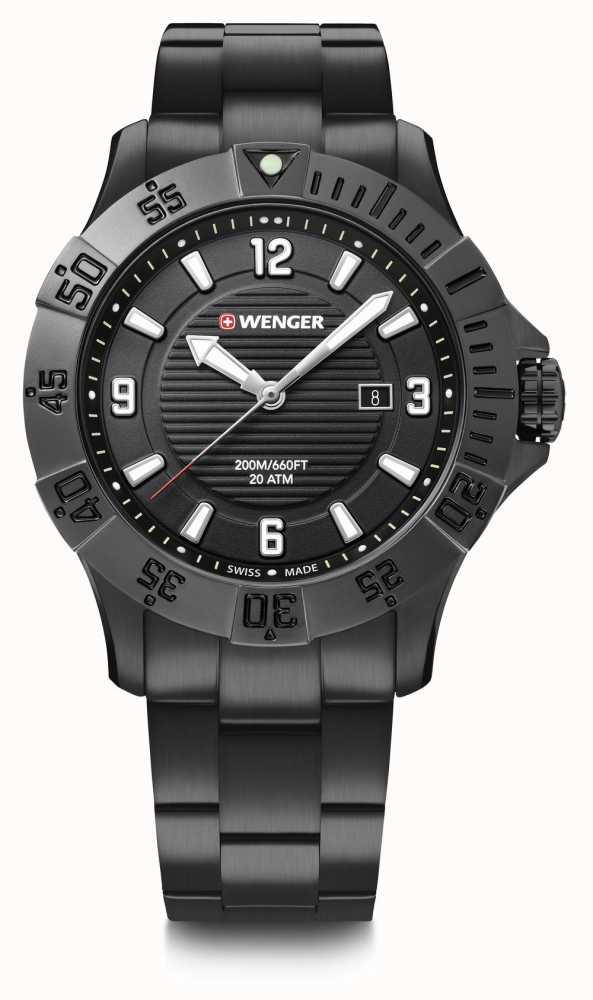 Wenger 01.0641.135