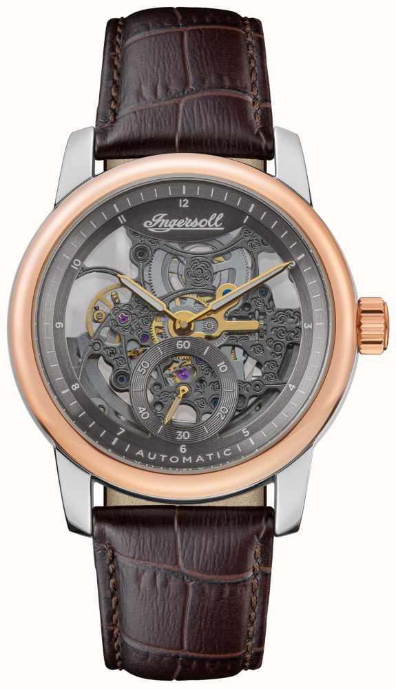 Ingersoll I11001