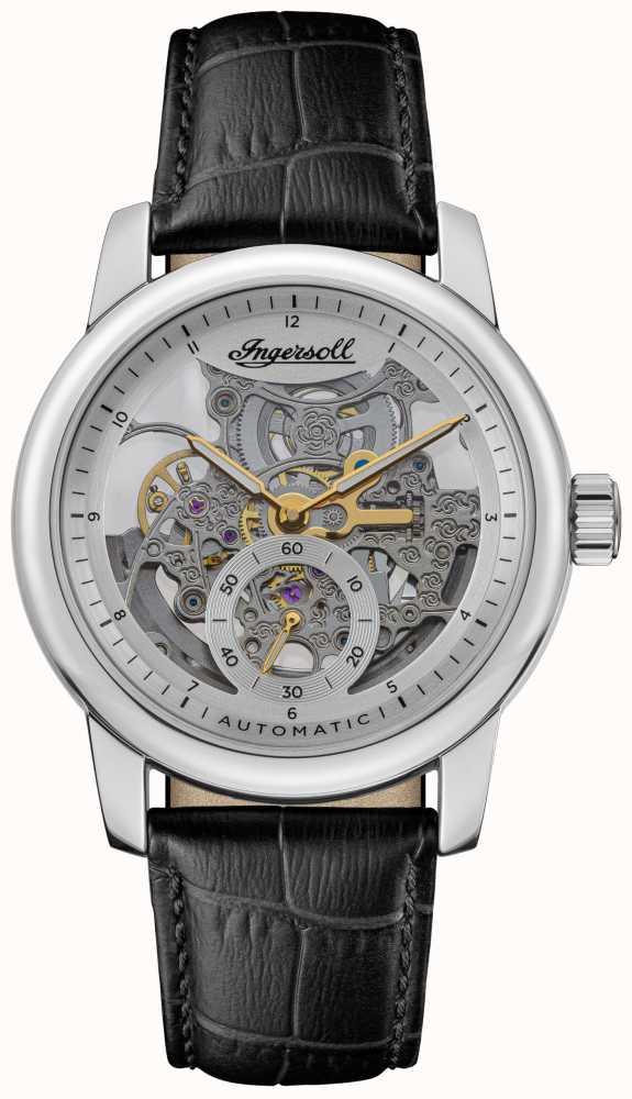 Ingersoll I11002