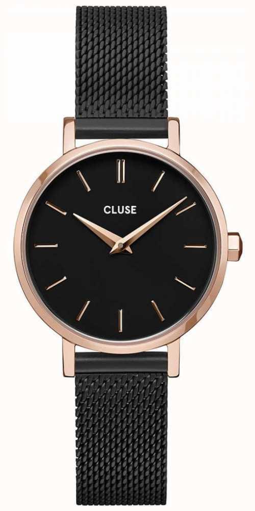 CLUSE CW0101211004