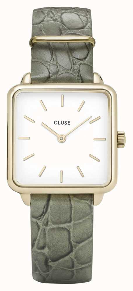 CLUSE CW0101207016