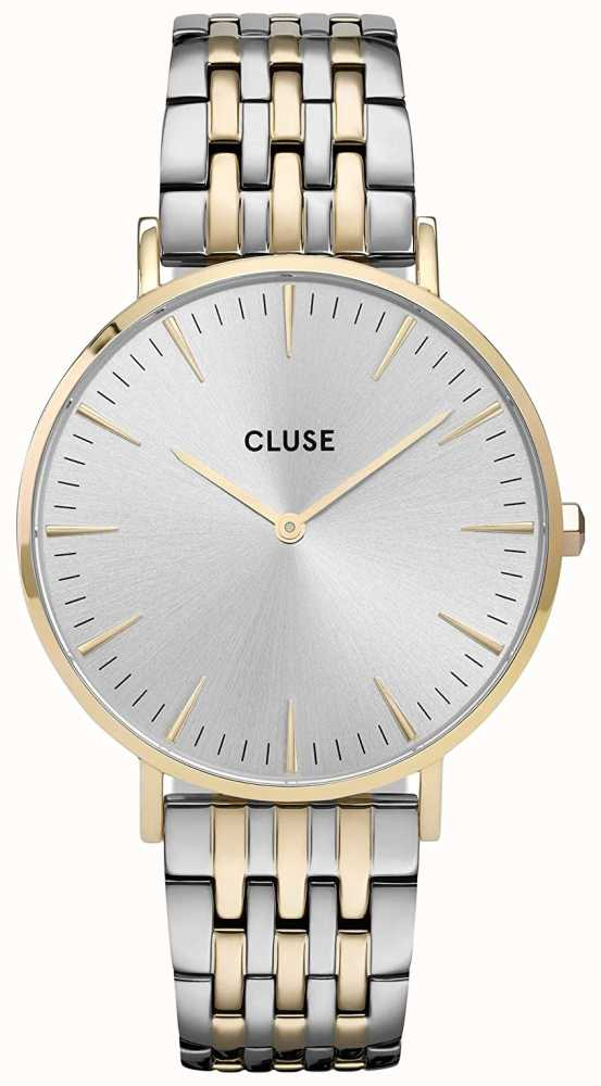CLUSE CW0101201025