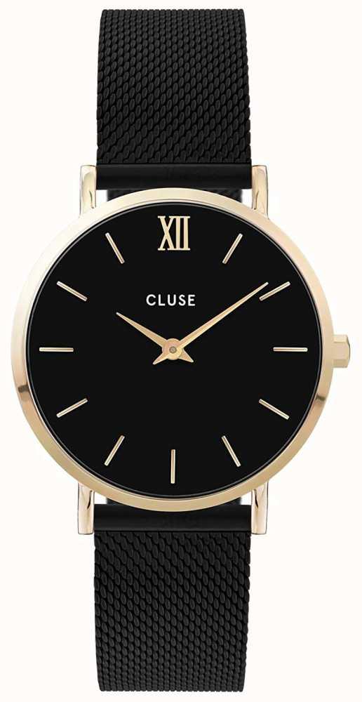 CLUSE CW0101203009