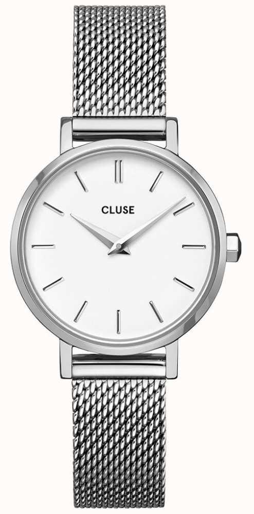 CLUSE CW0101211007